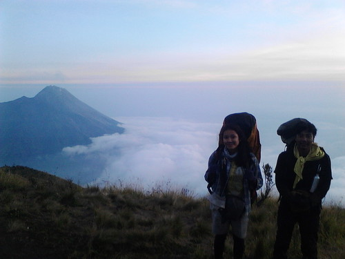 "Pengembaraan Sakuntala ank 26 Merbabu & Merapi 2014 • <a style=""font-size:0.8em;"" href=""http://www.flickr.com/photos/24767572@N00/27067831952/"" target=""_blank"">View on Flickr</a>"