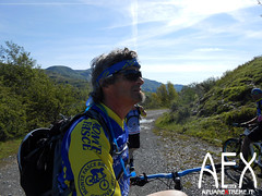 Agoraie-04 (Cicloalpinismo) Tags: parco mountain bike lago video foto extreme group genova mtb cai lame monte sentiero alpi aex apuane appennino delle vetta foce riserva escursione borzonasca aveto pratomollo cicloalpinismo agoraie cicloescursionismo monfasce giacopane