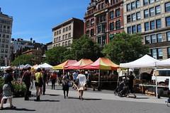 IMG_1412 (ShellyS) Tags: nyc newyorkcity manhattan markets parks greenmarket unionsquare unionsquarepark