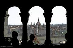 Budapest (raperol) Tags: 300d budapest paisaje 2006 panorámica airelibre
