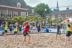 "Citybeach Doetinchem • <a style=""font-size:0.8em;"" href=""http://www.flickr.com/photos/131428557@N02/27123751601/"" target=""_blank"">View on Flickr</a>"