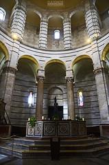 _DSC8254a (okicho) Tags: travel italy tower monument architecture nikon europe italia pisa tamron leaning d7000