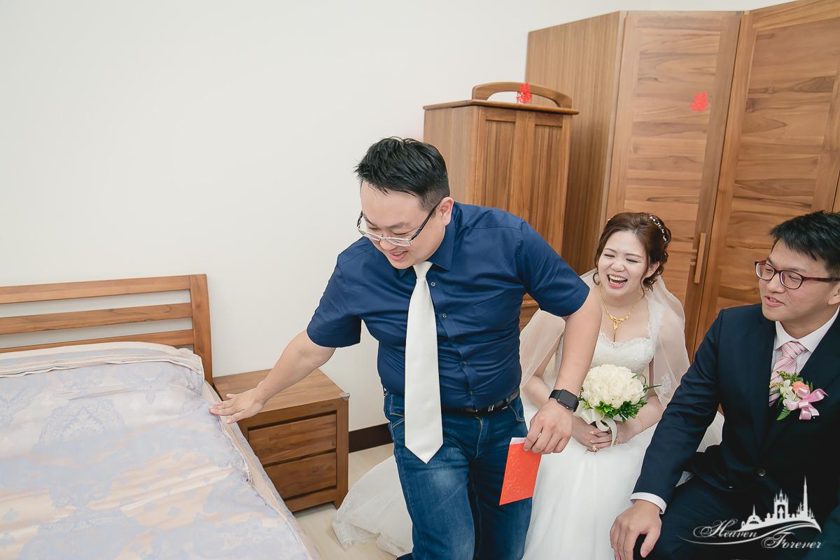 婚攝_婚禮紀錄@桃園晶宴會館_20160521_051.jpg