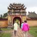 Citadel of Imperial Hue_5579