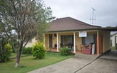 33 Bain Street, Wauchope NSW