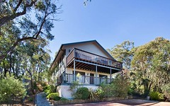 125 Victoria Street, Mount Victoria NSW
