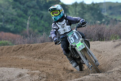 DSC_5706 (Shane Mcglade) Tags: mercer motocross mx