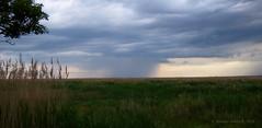 Clouds, rain and nature (A. Meli) Tags: nature rain clouds wolken termszet es regen tjkp felhk landscpare landschaftsbild dienatur