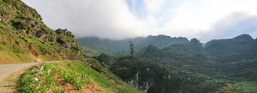 bao lac - vietnam 8