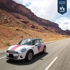 To show our appreciation for those who serve, eligible service members and their families can get up to $1,000 off a new MINI with our USAA credit. Visit MINIUSA.com to learn more. - photo from miniusa (orlandomini) Tags: show from new our usa get up for 1 photo orlando with florida who united families may mini visit can off appreciation more credit cooper service to 28 states their those 000 learn members serve clubman eligible 2016 usaa 1012am countryman paceman miniusa miniusacom orlandomini wwwiwantaminicom httpwwwfacebookcompagesp137773706313 httpswwwfacebookcomorlandominiphotosa10152516145846314107374185013777370631310153696036251314type3 httpsscontentxxfbcdnnetvt10913255954101536960362513142064840181789242480njpgoh671d75104c08abb19f47c2c0cfbd9c10oe57d7c65e