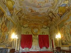 P1160164 (a_ivanov2001) Tags: palazzo mansi