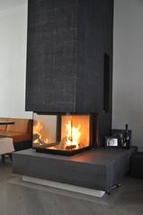 DSC_0848 (Copy) (Jos Harm Assortiment) Tags: fire fireplace vuur vakwerk warmte kachels openhaarden josharm