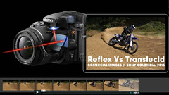 Tranlucid Vs Reflex_Postal (DiegoD (Photo&Cinema)) Tags: morning wedding motion cars love maana mi zeiss work trabajo tv 3d key colombia slow films concierto experiment snail el commercial carl animation shows excercise process 2d interview filmmaker artis motos mejor chroma suceed exito 2016 excelente experimentacin artsta sonyalpha conversatorio dobled xperia behindescenes diegoalbertodazgarca tvprogrampilot diegodphotocinema diegodphotocinema