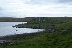 187_Eshaness (monika & manfred) Tags: seascape landscape scotland hike mm overland shetlands eshaness shetlandislands shetlandisles holidays3