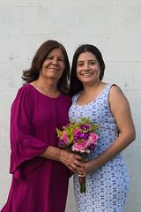 DSC_5944 (What's The Frequency?) Tags: portrait portraits nikon texas westtexas weddingreception portraitphotogrpahy