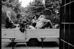 I WON'T LISTEN TO THEIR WORDS 'CAUSE I LIKE BIRDS (hobokollektiv | llooqo) Tags: street leica blackandwhite bw monochrome 35mm hamburg galerie schwarzweiss folks 2016 sanktpauli schwarzweis leicam9 newcontemporaryphotography hobokollektiv wwwhobokollektivnet monographer florianfritsch zustandszone
