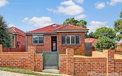 6 Arinya Street, Kingsgrove NSW