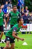 160626-1e Training FC Groningen 16-17-271 (Antoon's Foobar) Tags: training groningen fc haren 1617 fcgroningen dannyhoesen jarchinioantonia