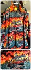 (Hendel) Tags: shirt zombie drivein horror 50s aloha