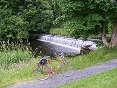 Westport House Gardens (braveheart1979) Tags: island mayo westport achill clewbay croaghpatrick greenway record3speed