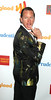 Carson Kressley 23rd Annual GLAAD Media Awards at the Marriott Marquis Hotel - New York City