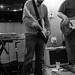 Brendan Boogie @ Moe's Lounge 3.30.2012