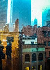 NYC 2008 (KLAVIeNERI) Tags: nyc photography moma ilovemyleica