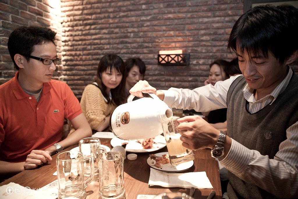 20120413Kay的生日聚會-009.jpg