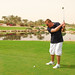 Golf-2130