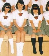 伊東美咲 画像36
