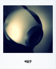 """#DailyPolaroid of 14-3-12 #167 • <a style=""""font-size:0.8em;"""" href=""""http://www.flickr.com/photos/47939785@N05/7001239423/"""" target=""""_blank"""">View on Flickr</a>"""