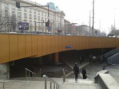 2012-03-14 09.25.12 (panixgr) Tags: kliment fakultet ohridski