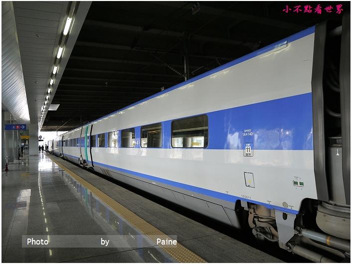 釜山搭KTX (10).JPG