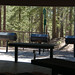 Whitetail Campground #7