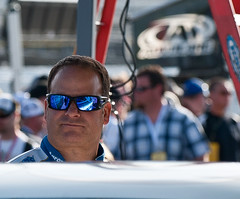 untitled shoot-303.jpg (ray fitzgerald) Tags: nascar 55 rir nascar4272012