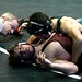 Wrestling vs Worcester 02-01-12