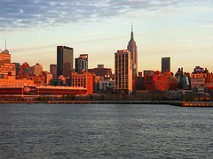 New York(1030)