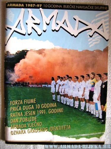 Faznin 1997