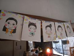 多田さん 画像22
