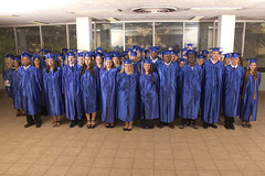 adult-ed-graduation02web (kilgore-college) Tags: graduation ceremony kc grad rangers ged adulteducation adulted kilgorecollege dodsonauditorium