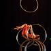 sterrennieuws cirquedusoleilcorteo2012antwerpen