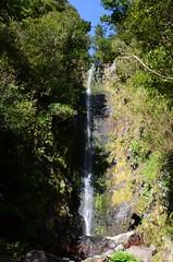 Madeira, Folhadal Wasserfall 3640 (fotoflick65) Tags: iso100 waterfall wasserfall ds 23 madeira f4 folhadal st250 tokinaaf1224mmf4 fl24 to1224 d7000 y2012 fl1625 st200400 fotoflick65 ym05