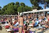 banana beach bar skiathos (banana beach bar skiathos) Tags: party summer sun hot sexy beach bar fun dance banana greece skiathos σκιαθοσ μπανανα