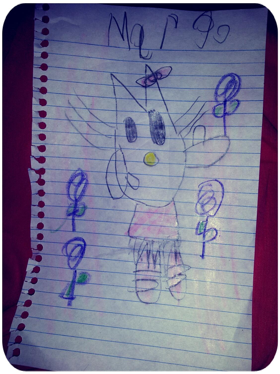 2012-04-09 21.23.17_Josh_Round.jpg