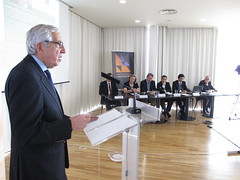 2º Aniversário Instituto Carlos Mota Pinto