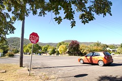 Stop! (ABC Open New England North West) Tags: stop hammertime abcopen:project=signs easttamworth