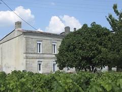 Château du Garde