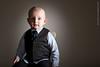 035-Lapsikuvia-6kk (Rob Orthen) Tags: studio childphotography offcameraflash strobist roborthenphotography lapsikuvaus