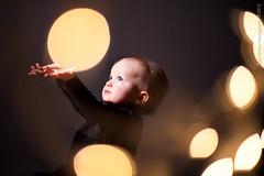 004-Lapsikuvia-6kk (Rob Orthen) Tags: studio childphotography offcameraflash strobist roborthenphotography lapsikuvaus