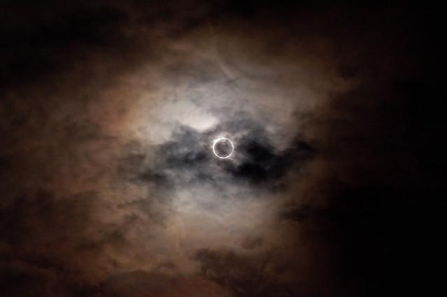 Eclipse 12_05_21